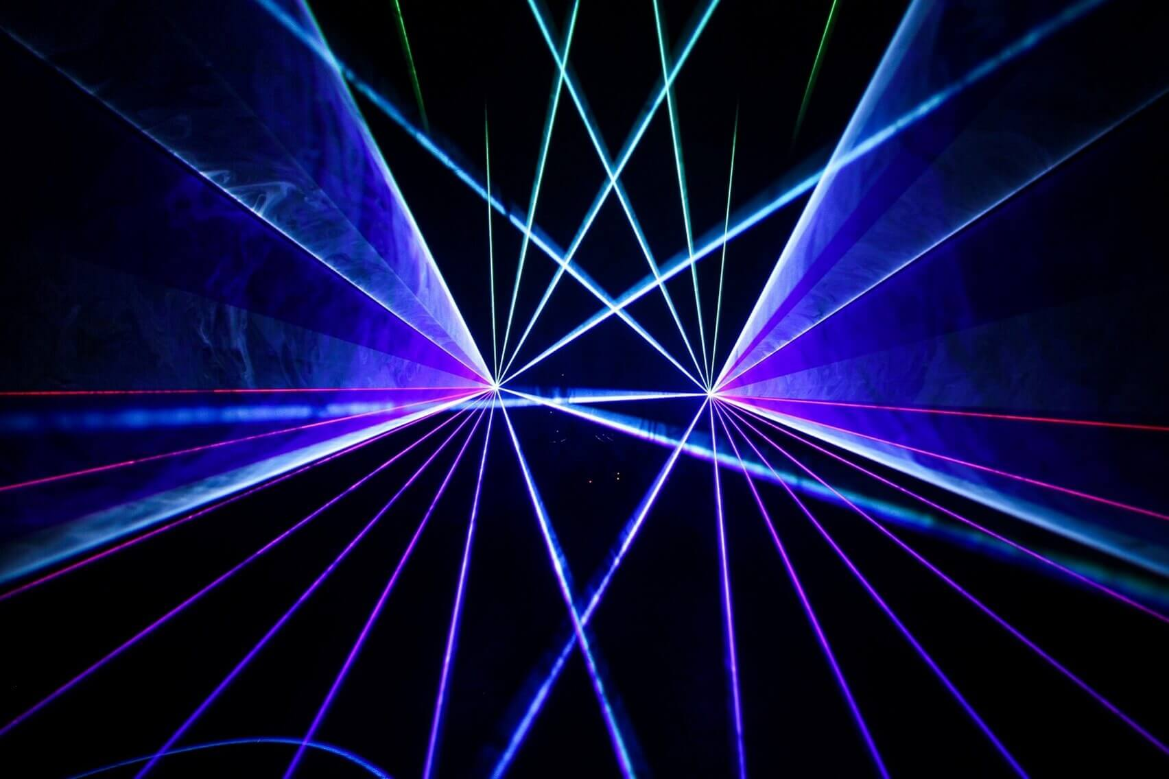 laser light show - photo #31